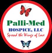 Palli-Med Hospice LLC